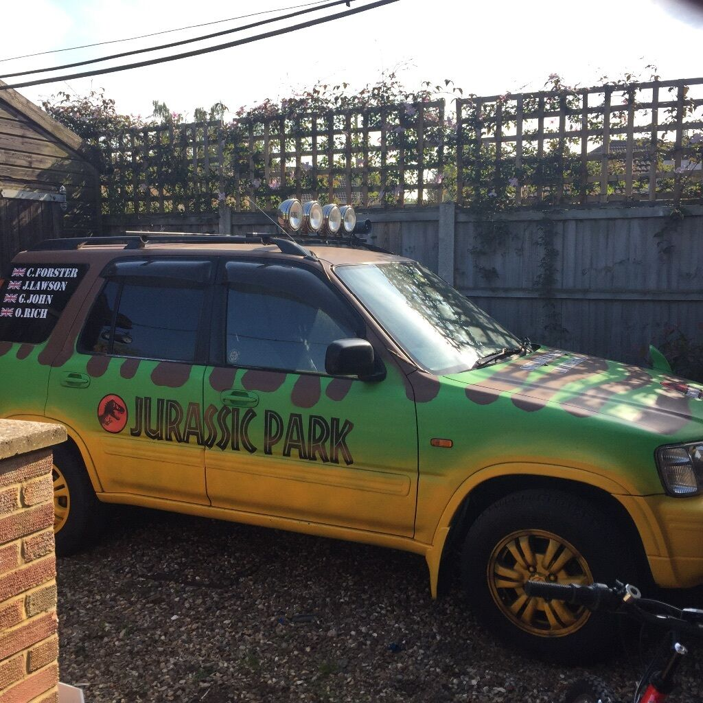 park jurassic jeep builds custom rental sale alloworigin for accesskeyid disposition