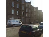 13 Arklay Street, Tannadice, Dundee DD3 7PG 3 Bedroom flat
