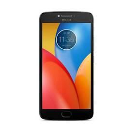 Motorola E4 Plus 32GB 3GB Ram *Excellent Condition*