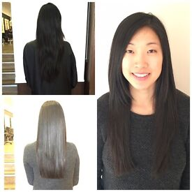 MODELS WANTED FOR CUTTING !!
