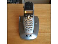 ZZ BT Synergy 3105 Cordless Phone