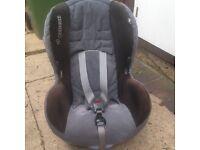 Maxi-Cosi Car Seat 9-18 kg Stage 2