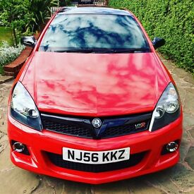 300bhp Vauxhall VXR Turbo 2006 2.0 16v swap BMW mercedes seat Audi vw caddy van transporter etc