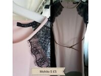 woman's clothing good condition