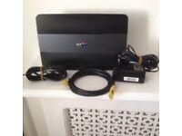 BT Home Wireless Hub, Latest 6