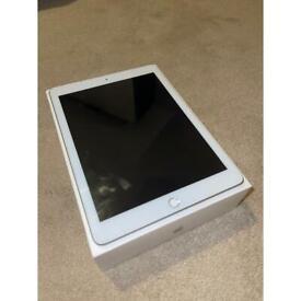 Apple iPad 6th generation WiFi 32GB