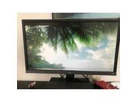 BenQ 28 inch 4K UHD Monitor