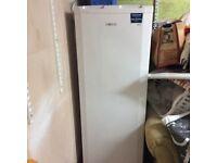 Beko Upright Freezer TF546APW