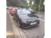 Audi A4 2009 2.0 Diesel Good Condition