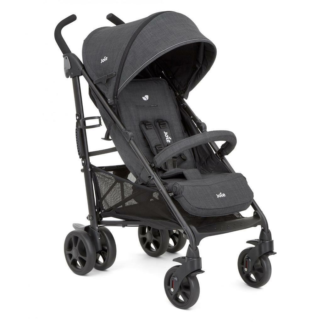 Joie brisk lx stroller | in Hengoed, Caerphilly | Gumtree