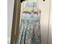 Coast dress size 6