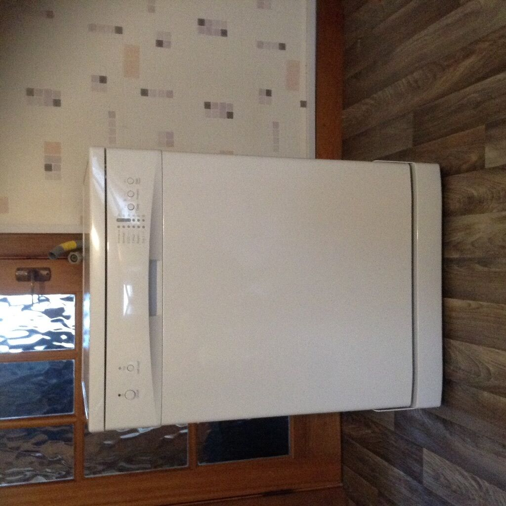 Dishwasher for sale ?80 in Glenrothes, Fife Gumtree