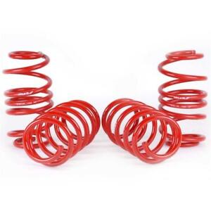 Skunk2 Racing 2012-2015 Honda Civic Si Lowering Springs Kit | Free Shipping | Motorwise.ca