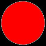 Red Dot Trading Ltd