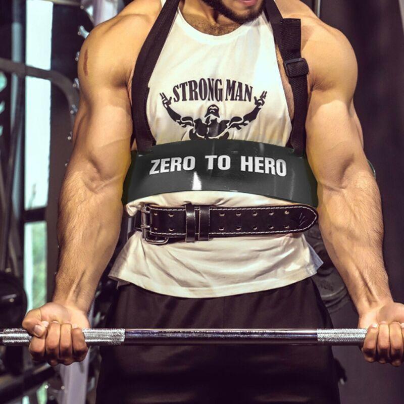 Biceps training Frame Dumbbell Barbell Gym Equipment Arm tra