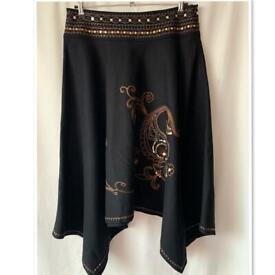 Stunning Principles Women's Winter Skirt