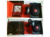 Beats mixr headphone - beats by Dr. Dre