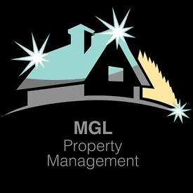 MGL Property Management -- New Woodley Based Estate Agency now open with fanatastic offers for all