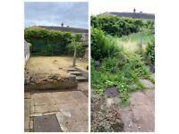 Gardening,grass cutting, hedge cutting,gardener | turfing