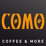 como-coffee