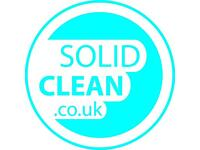 Driveway cleaning, gutter cleaning, roof cleaning, cladding cleaning, window cleaning and more