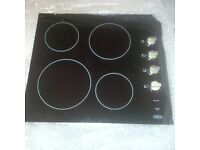 Belling Ceramic Hob