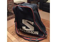Ski Boot Bag - Salomon