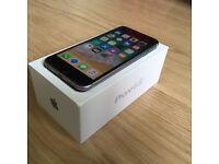 Brand New iphone 6s 32gb - Unlocked