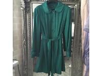 Mac/Coat