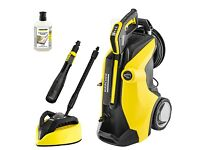 Karcher K7 Pressure Washer - New