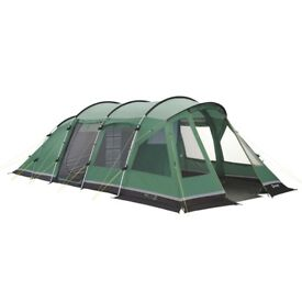 Outwell Tent - Glendale 7
