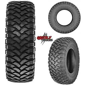 THE HOME OF COMFORSER TIRES ~~ GRIZZLY TRUCKS ~~ WE INSTALL OR SHIP ANYWHERE !!