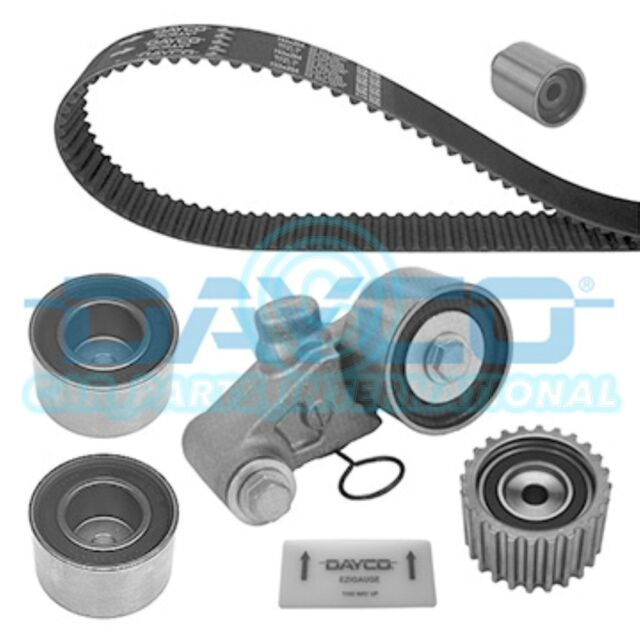 Brand New Dayco Timing Belt Kit Set Part No. KTB551