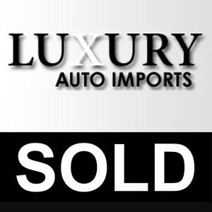 2012 Acura TL SH AWD-TECH -NAV-WOW 18 K !!!