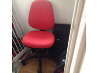 Office Chair in very good condition