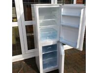 Fridge freezer, in vgc, can deliver