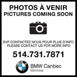 2015 BMW 428i xDrive/PREM/EXEC