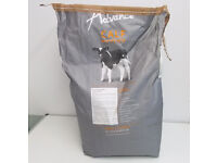 Advance Calf Milk Replacer 20kg - Life Start