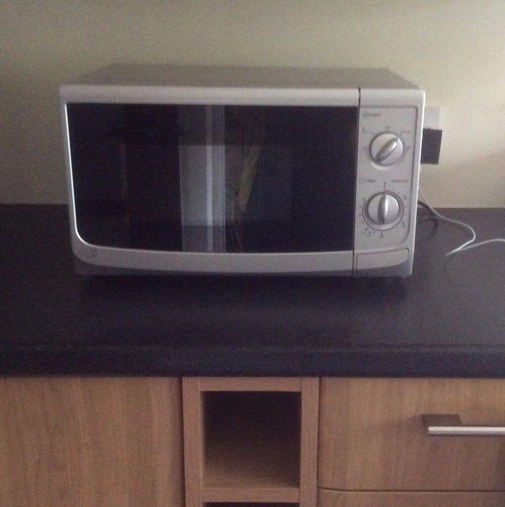 Old Microwave Oven ~ Old microwave oven bestmicrowave