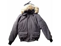 Canada Goose Chilliwack Merino Wool - Serious Buyer Only