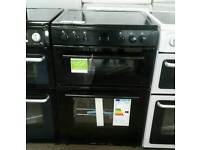 Brand new newworld 60cm electric cooker