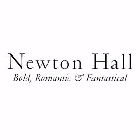 Floor and Bar Staff Wanted at Newton Hall