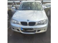 Amazing BMW 1 SERIES 120I FOR SALE !!!! !!!