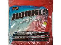 Adonis isolate protein