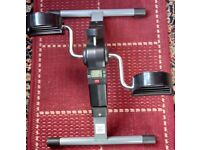 Pedal/Cycle Fitness Excerciser