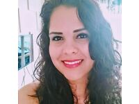 PORTUGUESE LESSONS ON SKYPE WITH QUALIFIED PORTUGUESE TUTOR