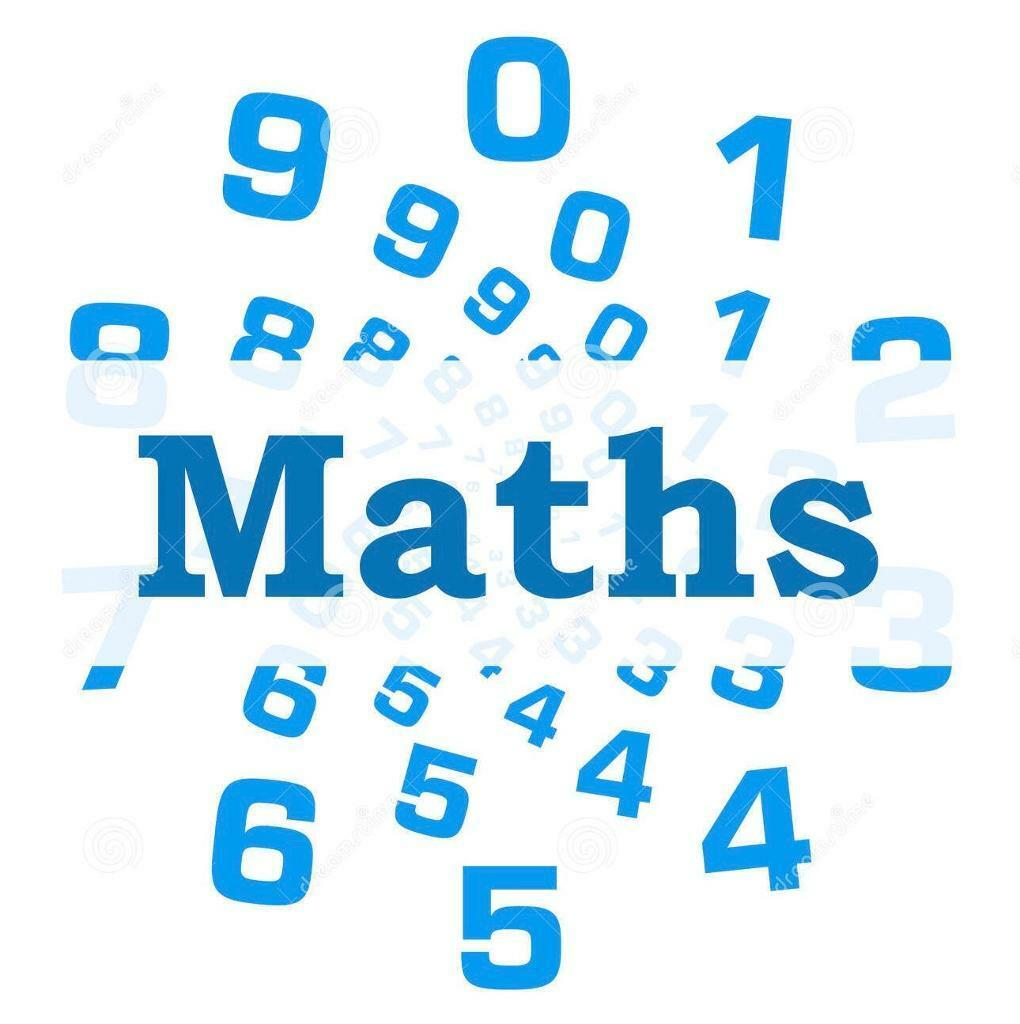 FREE MATHS TUTORING | in Coventry, West Midlands | Gumtree