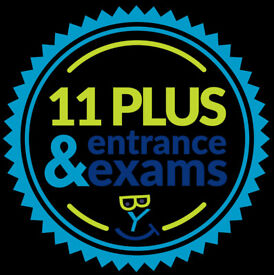 11+ and Primary Tutoring with qualified and experienced male teacher