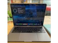 Apple MacBook Pro 13' 2020