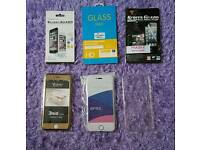 iPhone 6 6S 7 Plus Cases And Protectors
